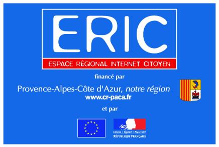 logo-eric-jpeg