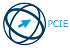 logo_pcie