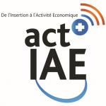 act plus ifape