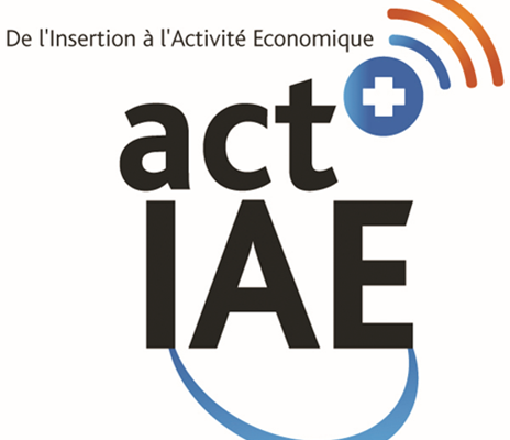 act plus ifape