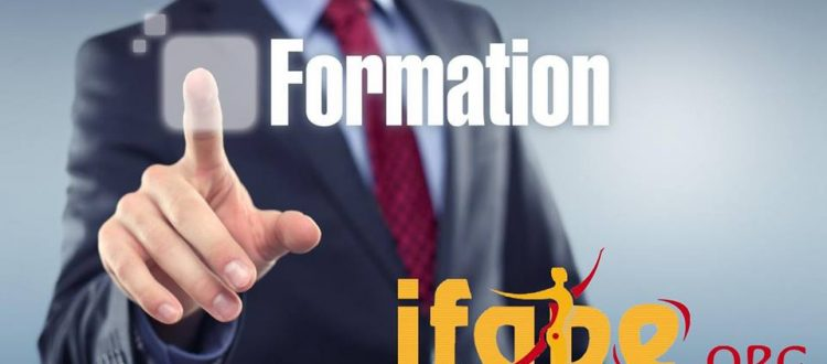 formations pole emploi ifape