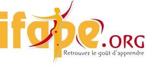 ifape logo